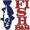 Fish-Bar-Twitter-Logo.png