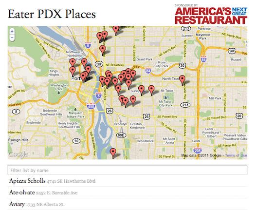 EaterPDX_Placepages_022211.png
