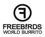 freebirds.jpeg