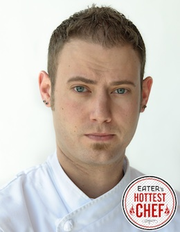 taff-mayberry-hottest-chef-260.jpg