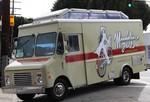 mandoline-grill-truck-570x388.jpg