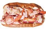 lobsterrolls.jpg
