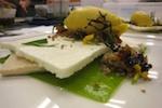 philip-speer-uchiko-desserts-150.jpg