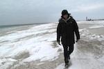 james-oseland-beach-january-150.jpg