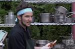 marcel-top-chef-ql.jpg
