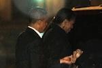 happy-birthday-michelle-obama-150.jpg