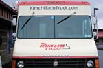 2011_01_Kimchi_taco.jpg