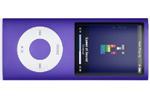 2011_purple_ipod.jpg