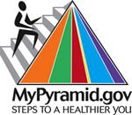 mypyramid.jpg