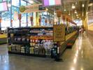 2011_01_supermarkets.jpg