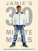 30-minute-meals-150.jpg