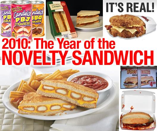 2010-YEAR-NOVELTY-SANDWICH-2.jpg