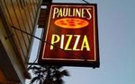 Pauline%27sSign.jpg