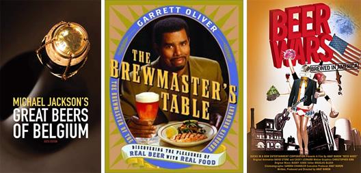 beer-books-gift-guide.jpg