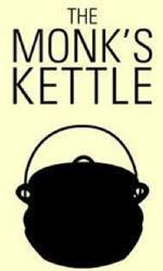 Monk%27sKettle.jpg
