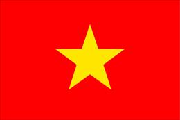 vietnamflagtrend.jpg