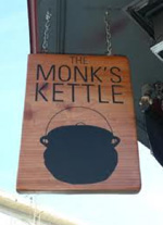 Monk%27s%20Kettle%20Sign.jpg