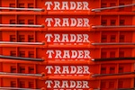 trader-joes-baskets-150.jpg