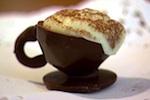 foamy-cappuccino-150.jpg