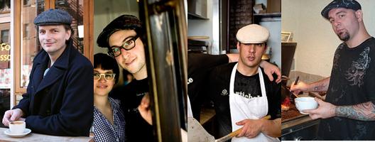 chefsnewsieshats1.jpg