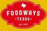 foodways-texas-austin-launch-150.jpg