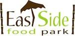 east-side-food-park-150.jpg