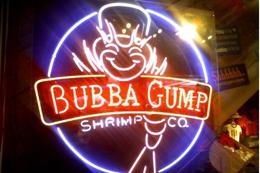 bubbagumpshrimpco2.jpg