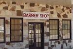 barber-shop-dripping-springs-150.jpg