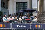 2010-10_tabla1.jpg