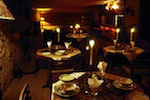 dark-restaurant-150.jpg
