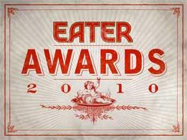 Eater-Awards-2010-med.jpg