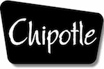 chipotle-logo-150.jpg