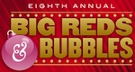 big-reds-and-bubbles-150.jpg