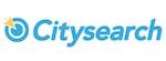 citysearch-150.jpg