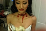 KellyChoi-halloween-150.jpg