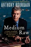 medium-raw-125.jpg