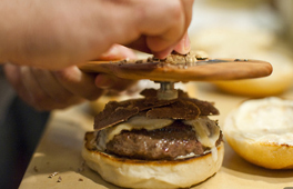burgerandbarrelburger1.jpg