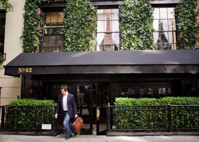 the-lion-restaurant-nyc-14.jpg