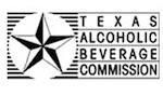 tabc-logo-150.jpg