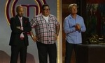master-chef-season-two-auditions-260.jpg