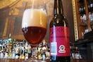 gypsy-brewers-150.jpg