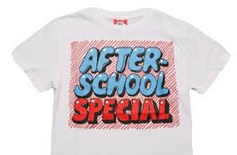 afterschoolspecial1.jpg