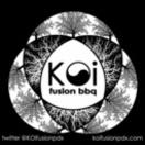 koi-fusion-bl-copy-1-499x474_reasonably_small.jpg