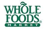 whole-foods-logo-150.jpg