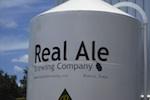 real-ale-150.jpg