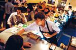2010_10_vandaag-nym.jpg