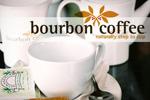 bourboncoffee.jpg