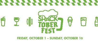 shackfestlogo.jpg