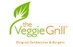 2010_09_veggiegrill.png