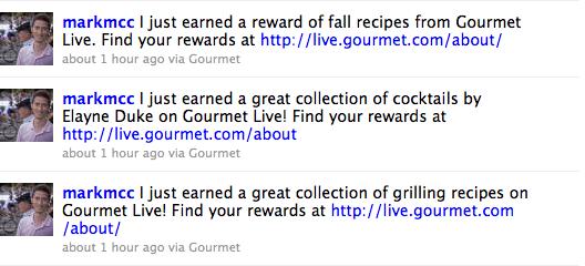 gourmet-live-tweets.png